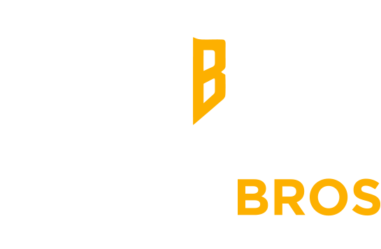 Hughes Bros Construction